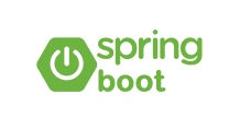 Tech_logos_editable_0004_spring-boot-logo