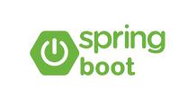 Tech_logos_editable_0004_spring-boot-logo