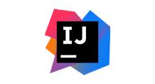 Tech_logos_editable_0005_Layer-3