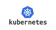 Tech_logos_editable_0008_Kubernetes_Logo